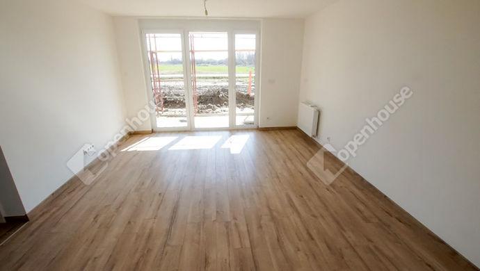 0. kép | Eladó új építésű társasházi lakás, Székesfehérváron | Eladó Társasházi lakás, Székesfehérvár (#142766)