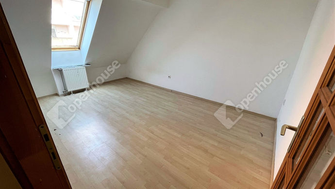 7. kép | kiadó lakás Székesfehérvár | Kiadó Társasházi lakás, Székesfehérvár (#150783)