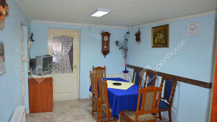 6. kép | Eladó Családi ház, Szirmabesenyő (#137411)