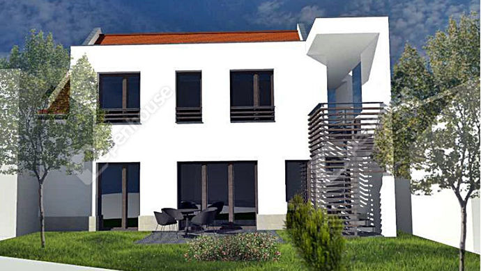3. kép | Eladó Társasházi lakás, Sopron (#138273)