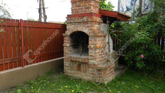 2. kép | Eladó Családi ház, Zalaegerszeg (#138720)