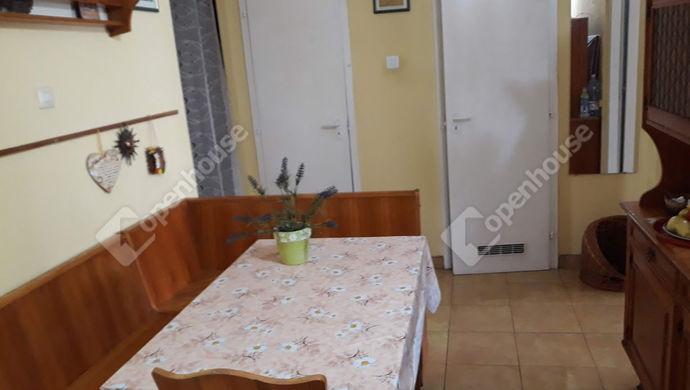 14. kép | Eladó Társasházi lakás, Budapest III. Ker. (#141957)