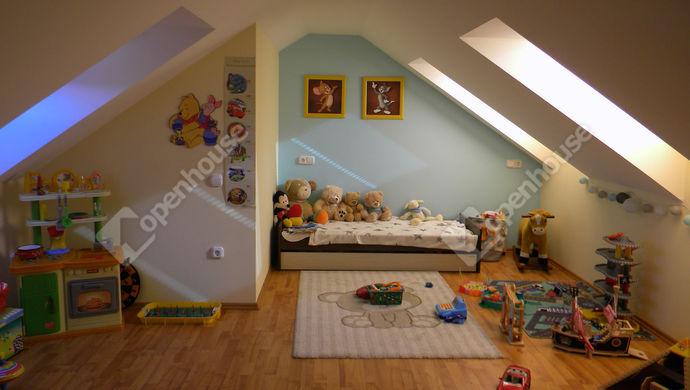 15. kép | Eladó Családi ház, Zalaegerszeg (#142516)