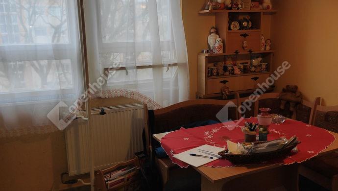 9. kép | Konyha | Eladó Társasházi lakás, Zalaegerszeg (#144833)