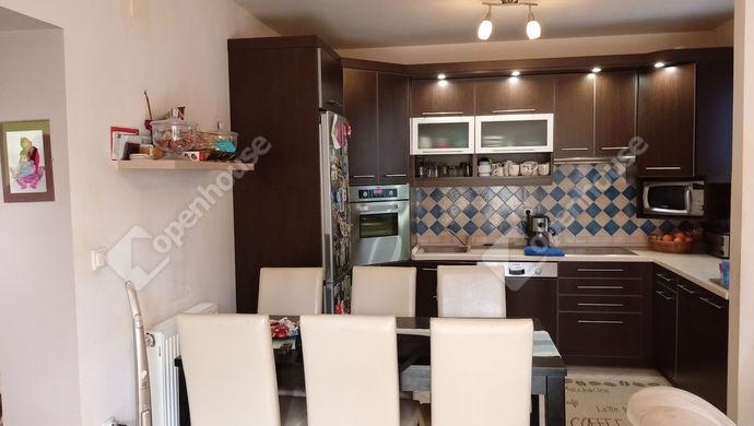 3. kép | Eladó Társasházi lakás, Szolnok (#150301)