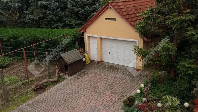 24. kép   Garázs   Eladó Családi ház, Zalaegerszeg (#151321)