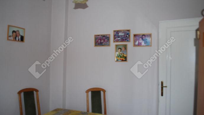 10. kép | Eladó Családi ház, Budapest III. Ker. (#152407)