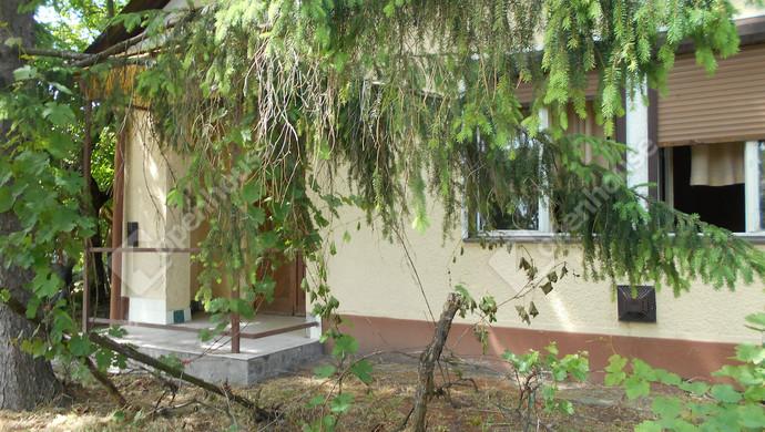 8. kép | Eladó Családi ház, Átány (#130641)