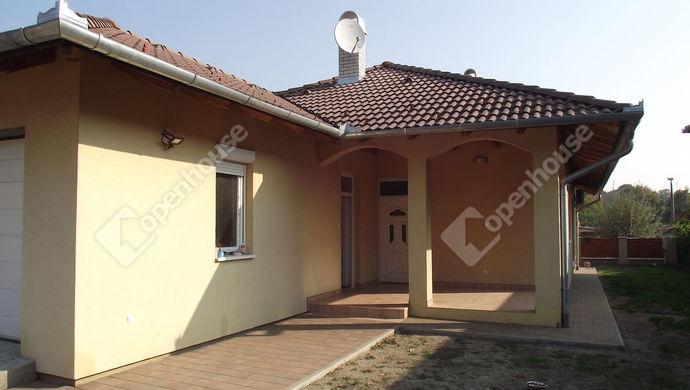 0. kép | Eladó Családi ház, Siófok (#134422)