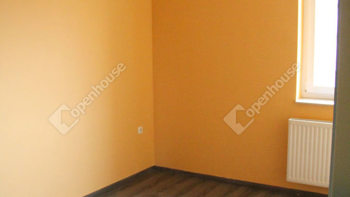 6. kép | Eladó Társasházi lakás, Szombathely (#136491)