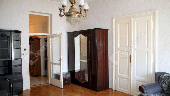 0. kép | Eladó Társasházi lakás, Szombathely (#137439)