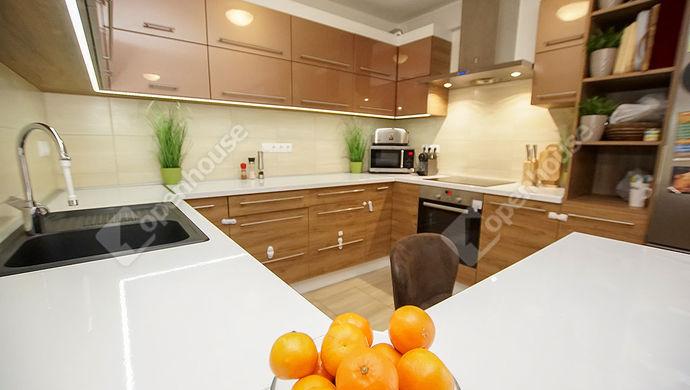 1. kép | Eladó újszerű lakás Székesfehérvár, Maroshegy, Harmatosvölgy | Eladó Társasházi lakás, Székesfehérvár (#143714)
