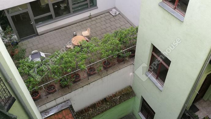 11. kép | Eladó Társasházi lakás, Budapest VIII. Ker. (#144560)