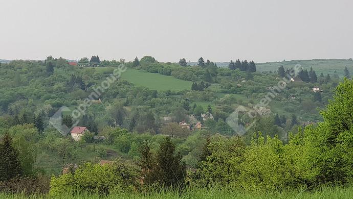 8. kép | Eladó Zárt kert, Miskolc (#129813)