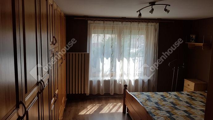 11. kép | Eladó Családi ház, Pannonhalma (#138086)