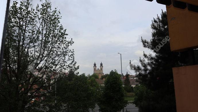 11. kép | kilátás | Eladó Társasházi lakás, Tata (#138712)