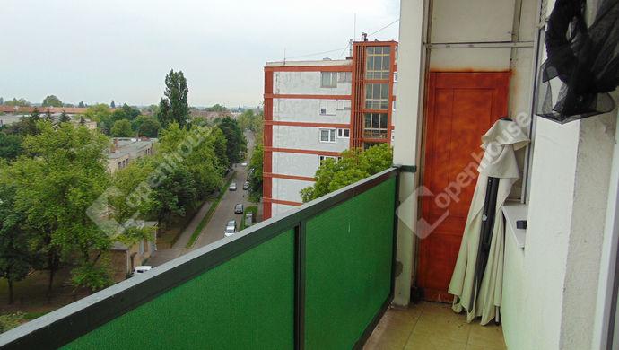 10. kép | Eladó Társasházi lakás, Miskolc (#139210)