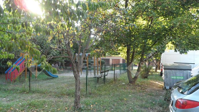 8. kép | Eladó Társasházi lakás, Szolnok (#141318)