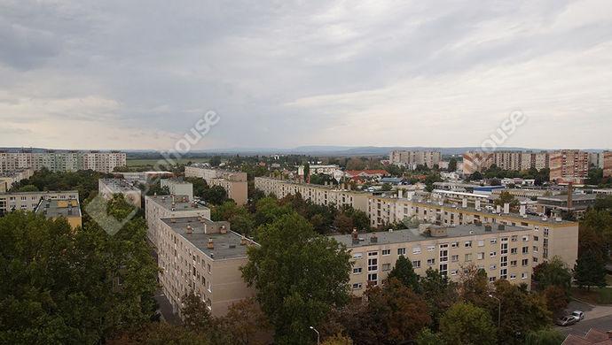 10. kép | Eladó panel lakás Székesfehérváron | Eladó Társasházi lakás, Székesfehérvár (#141812)