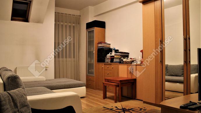 1. kép   Eladó Társasházi lakás, Szombathely (#142184)