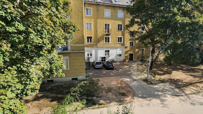 0. kép | Eladó Társasházi lakás, Tatabánya (#142397)