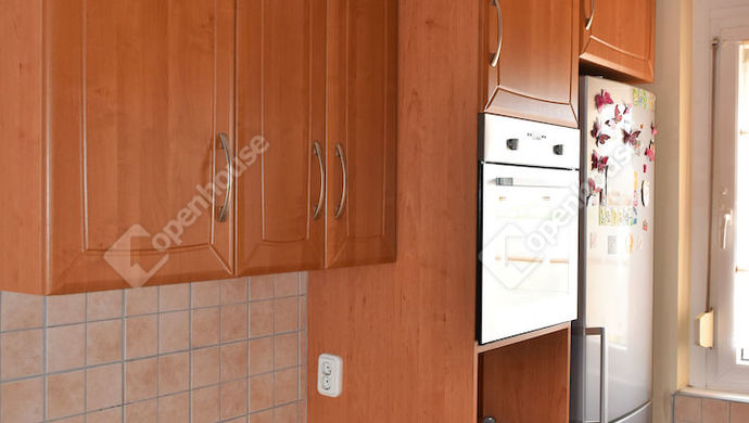 8. kép | Eladó lakás Székesfehérváron. | Eladó Társasházi lakás, Székesfehérvár (#142455)