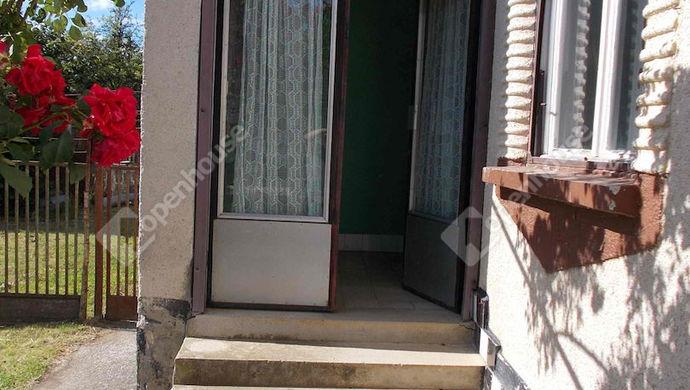 3. kép | Eladó Családi ház, Nova (#146878)