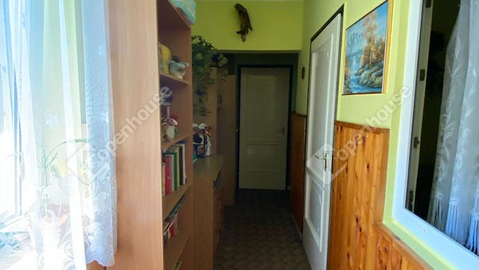 4. kép | Eladó Családi ház, Mosonmagyaróvár (#147044)