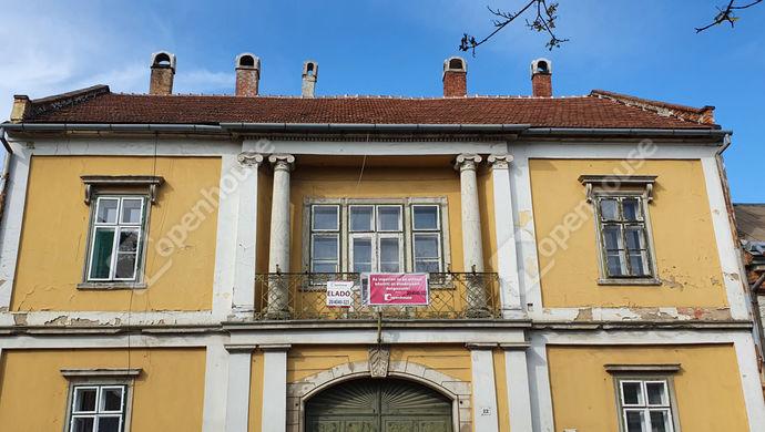 3. kép | Eladó Társasházi lakás, Sárospatak (#148416)