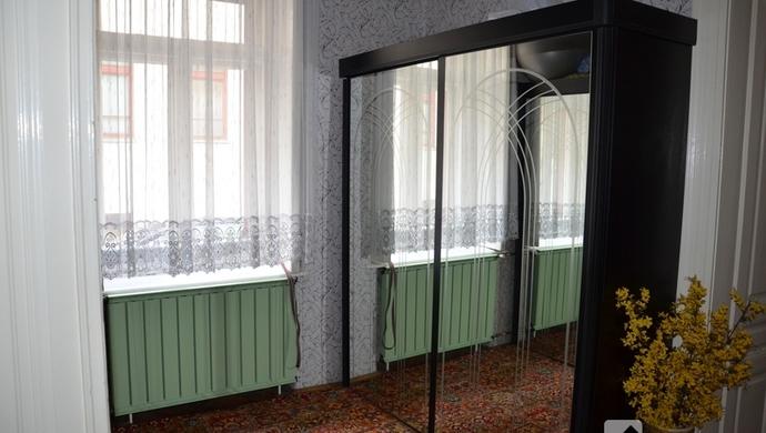 3. kép   Eladó Családi ház, Miskolc (#94825)