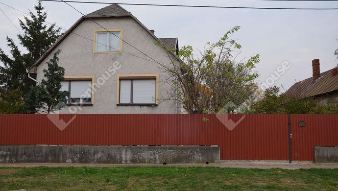 7. kép | Eladó Családi ház, Aszaló (#134562)