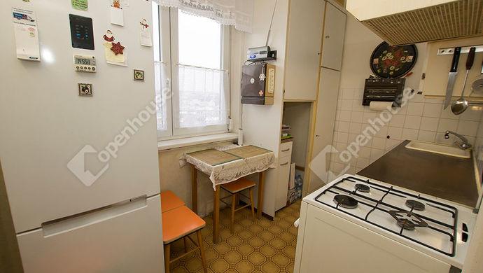 2. kép | Eladó lakás, Székesfehérvár Kelemen Béla utca | Eladó Társasházi lakás, Székesfehérvár (#136360)