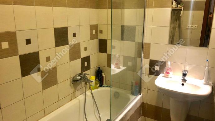 4. kép | Fürdőszoba | Eladó Társasházi lakás, Szeged (#140747)