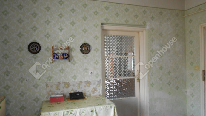 4. kép   Eladó Családi ház, Mezőtúr (#150361)