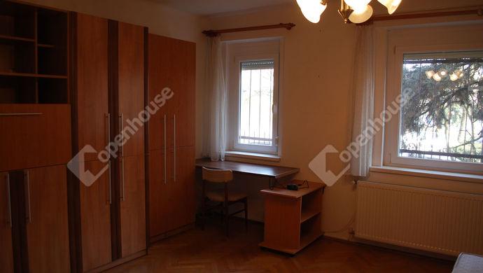 16. kép | Eladó Társasházi lakás, Budapest X. Ker. (#150716)