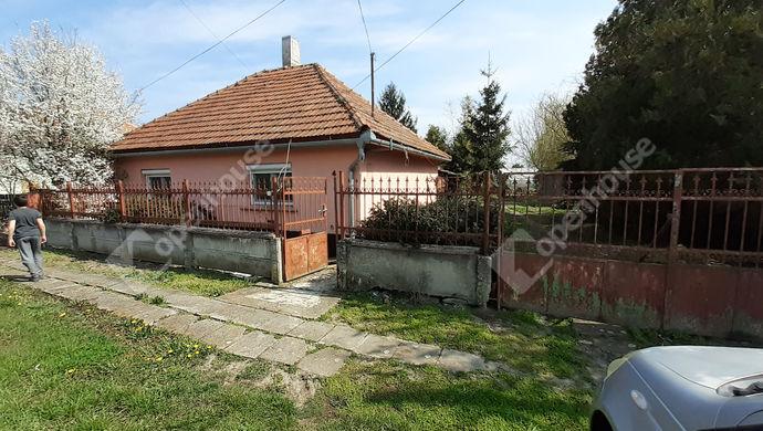 0. kép | Eladó Családi ház, Sarkad (#150810)