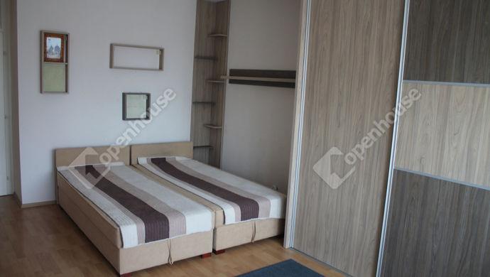 7. kép   Eladó Társasházi lakás, Szombathely (#152443)