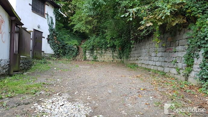 4. kép   Eladó Mezőgazdasági, Miskolc (#108365)