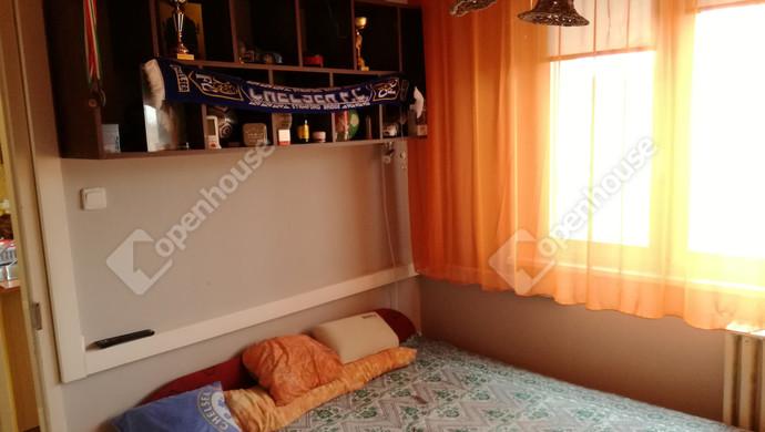 6. kép | Eladó Társasházi lakás, Szeged (#127998)