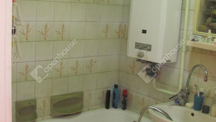 17. kép | Fürdő | Eladó Társasházi lakás, Zalaegerszeg (#129902)