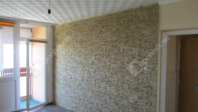 0. kép | Eladó Társasházi lakás, Debrecen (#136074)