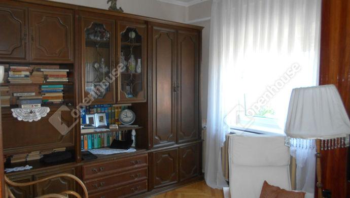 1. kép | Eladó Társasházi lakás, Jászberény (#147056)