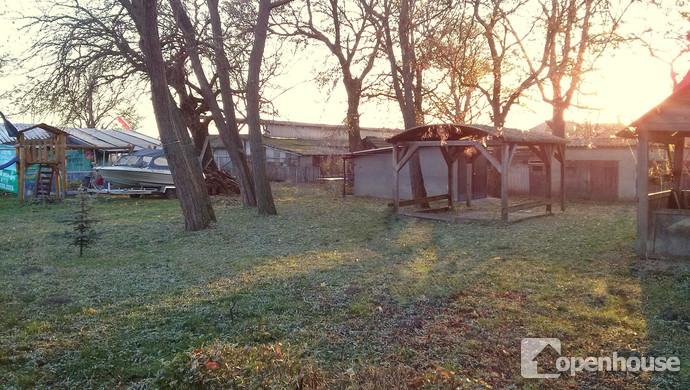 8. kép | Eladó Társasházi lakás, Bezenye (#111762)