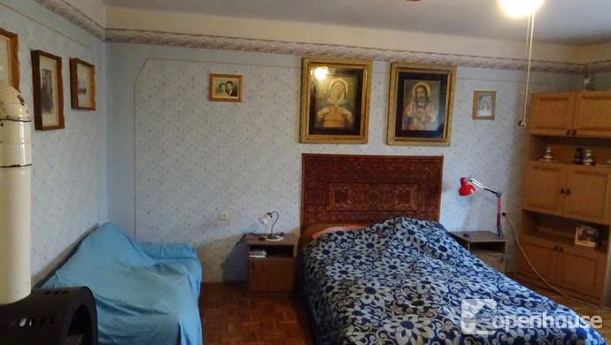 2. kép   Eladó Családi ház, Koroncó (#114023)