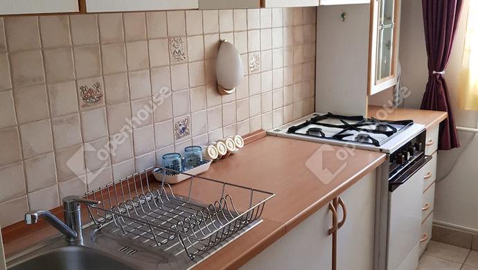 4. kép | Eladó Társasházi lakás, Győr (#140449)