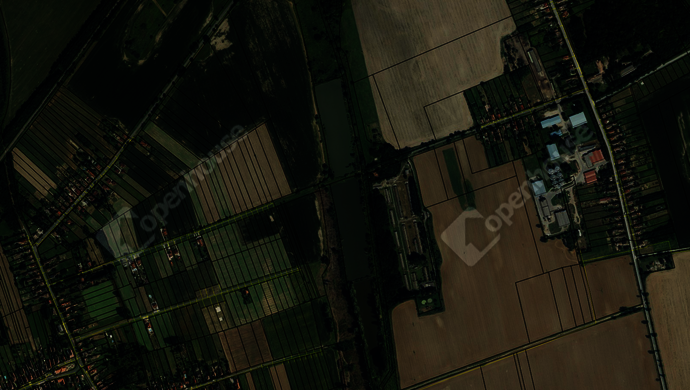 4. kép | Eladó Mezőgazdasági, Balatonszentgyörgy (#143074)