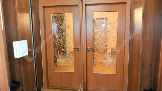 14. kép | vEladó tégla építésű lakás Székesfehérváron. | Eladó Társasházi lakás, Székesfehérvár (#147055)