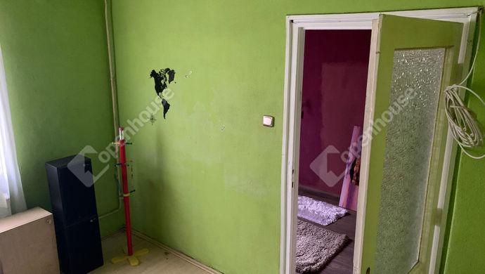3. kép | Eladó Társasházi lakás, Siófok (#150040)