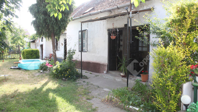 7. kép | Eladó Családi ház, Szombathely (#152111)
