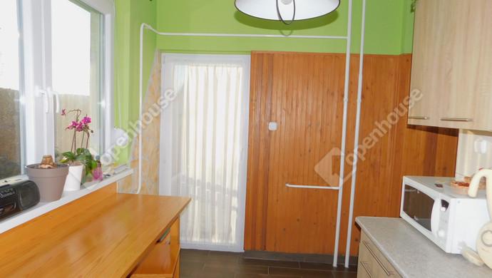 5. kép | Eladó Családi ház, Mátraszentimre (#126820)